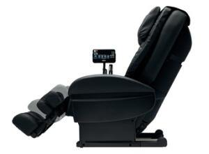 Sanyo DR8700 Massage Chair