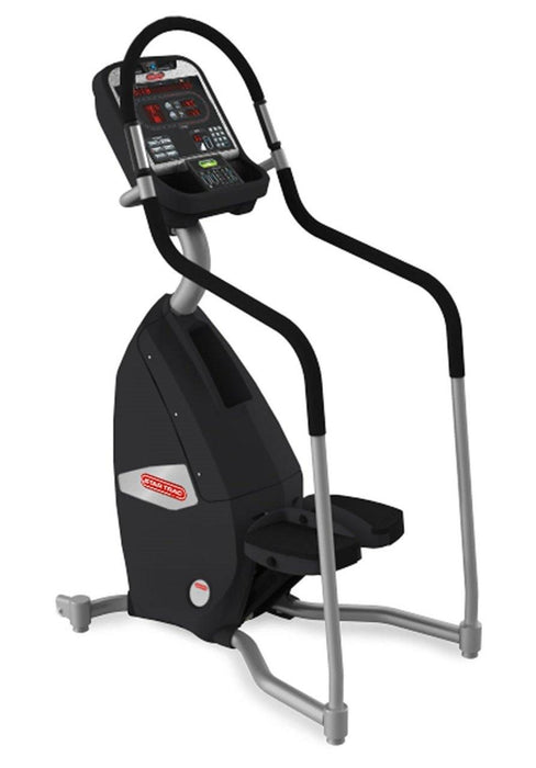 Star Trac E-ST E Series Stepper