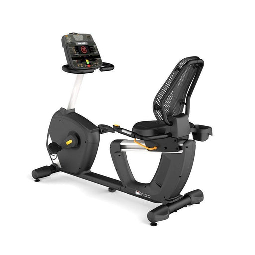 Impulse Encore ECR7 Recumbent Exercise Bike