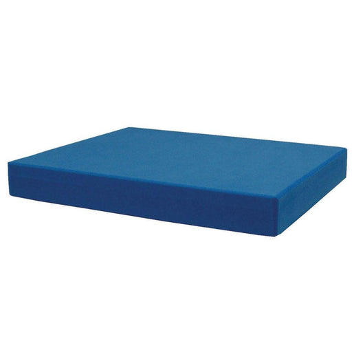 Fitness Mad Head Block 205 x 150 x 25 mm - Blue