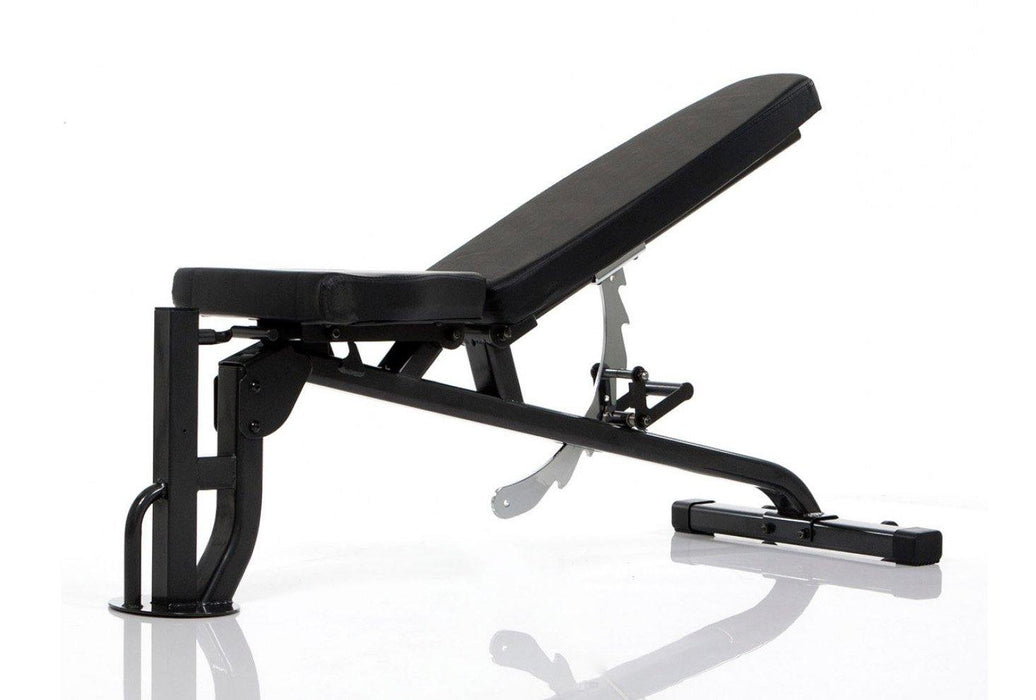 Inspire Fitness FID Adjustable Bench