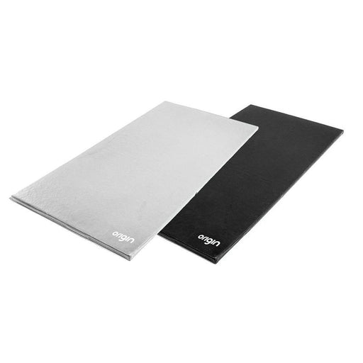 Origin Fitness Stretch Mats - Large