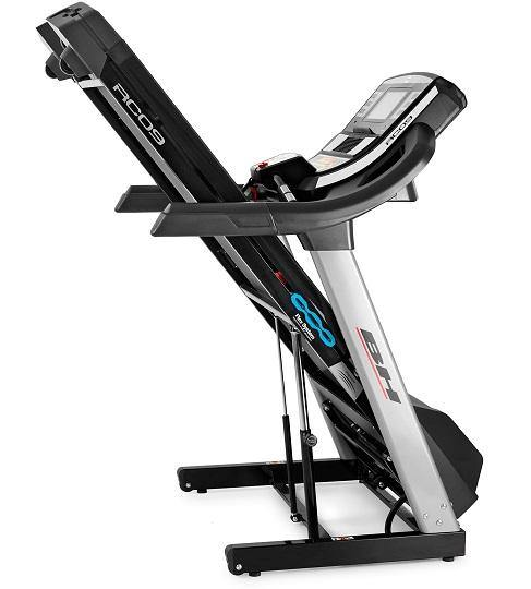 BH Fitness RC09 Treadmill