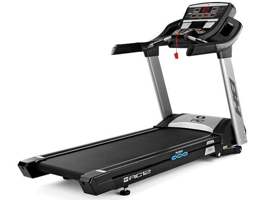 BH Fitness I.RC12 Light Commercial Treadmill