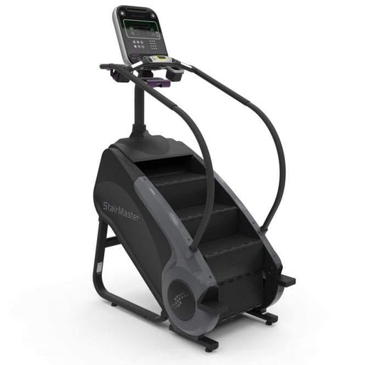 Stairmaster - Gauntlet StepMill - 8 Series LED Console