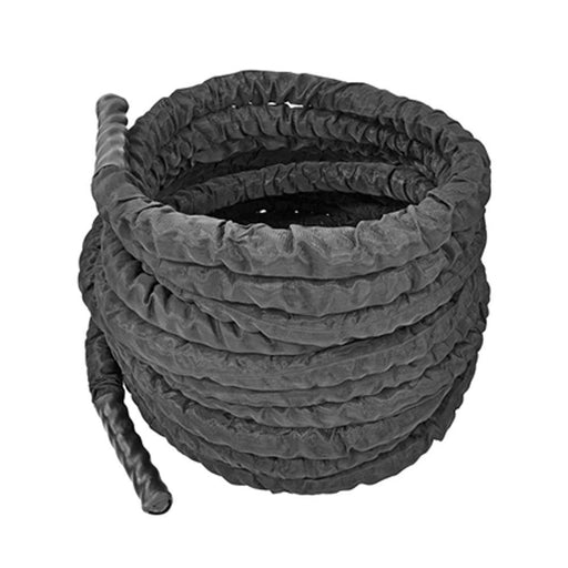 GymGear Battle Rope - 15m Length