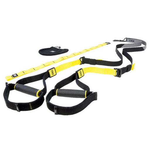 GymGear TRX Club 4 Suspension