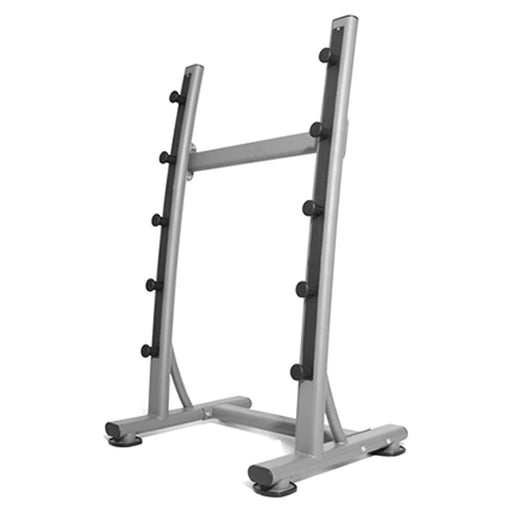 GymGear 5 Barbell / Single Sided Storage Rack