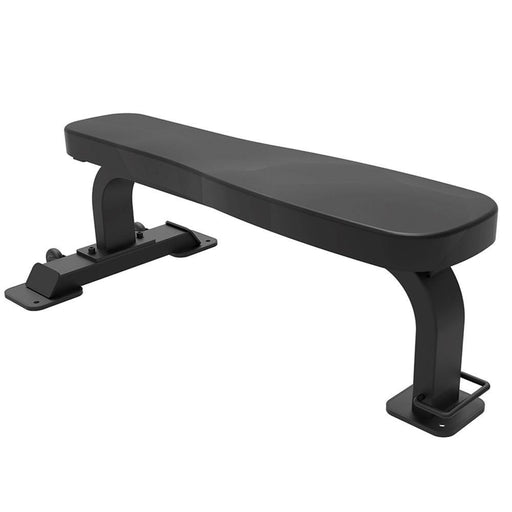 GymGear Sterling Flat Bench