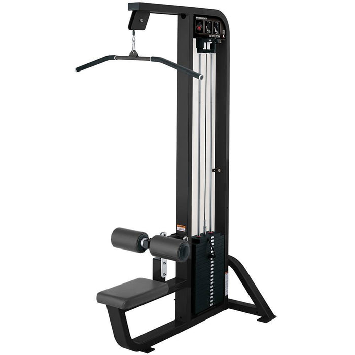 Hammer Strength Select SE Full Lat Pulldown