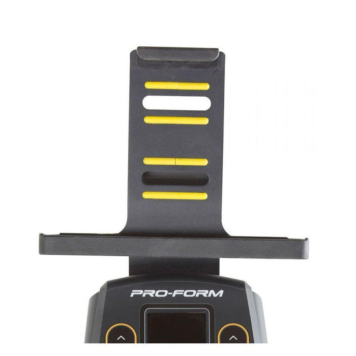 Pro-Form iPad Holder for Tour de France Cycle