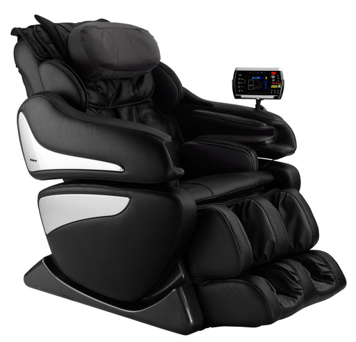 BH Shiatsu M900 Milan Massage Chair - FREE INSTALLATION