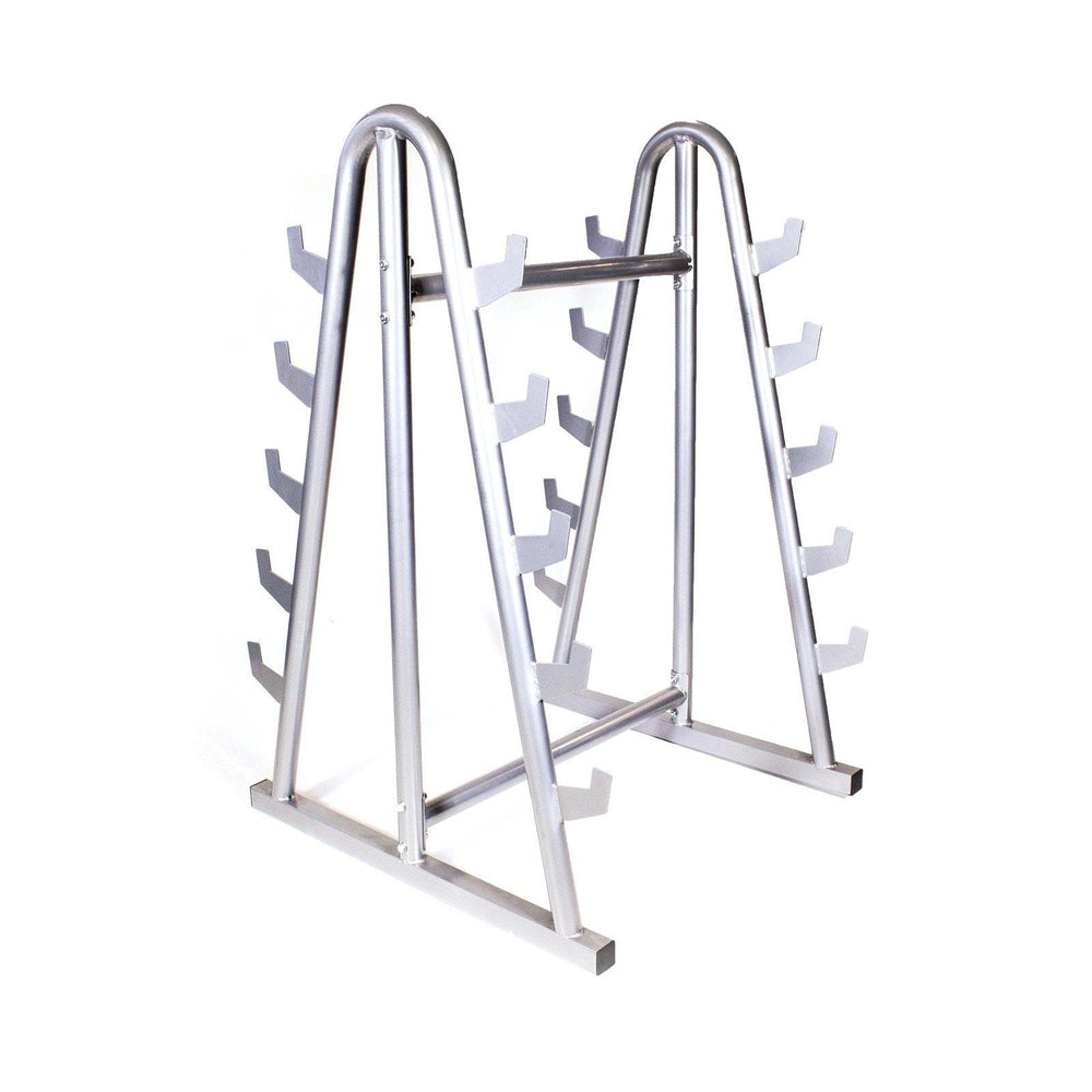 Origin Barbell Rack (Holds 10 Barbells)