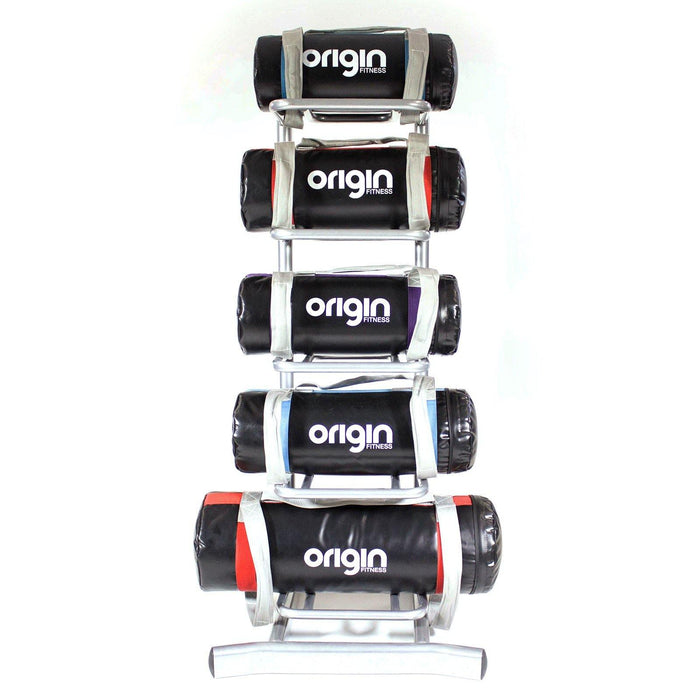 Origin Sandbags Rack (Holds 5)