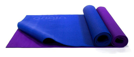 Origin Yoga Mat (with Eyelets)