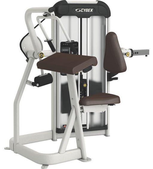 Cybex Prestige Series Arm Extension Selectorised