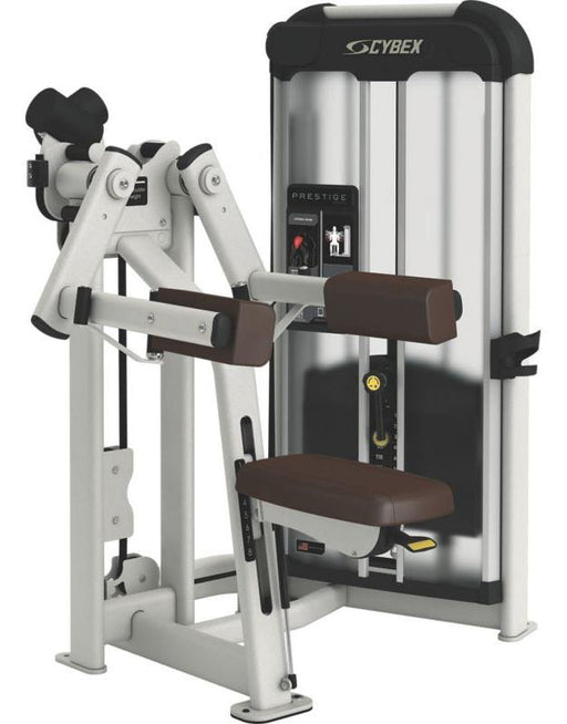 Cybex Prestige Series Lateral Raise Selectorised