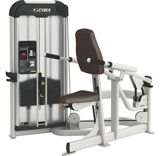 Cybex Prestige Series Triceps Press Selectorised