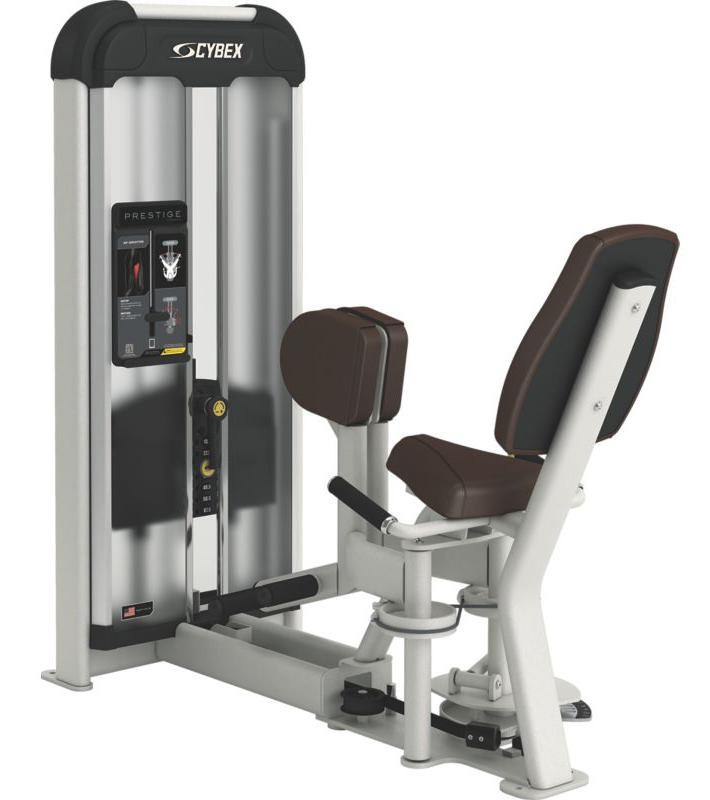 Cybex Prestige Series Hip Adduction Selectorised