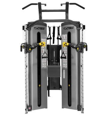 Cybex Bravo Advanced Multigym