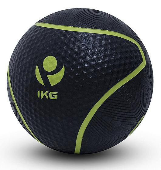 Physical Medicine Ball (1kg)
