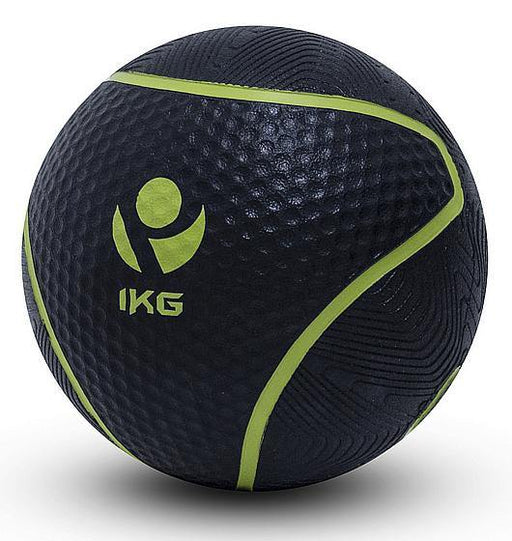 Physical Medicine Ball (9kg)