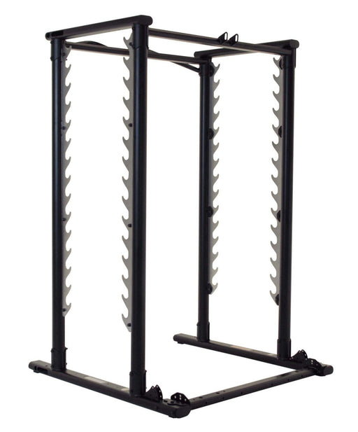 Inspire Fitness Power Cage