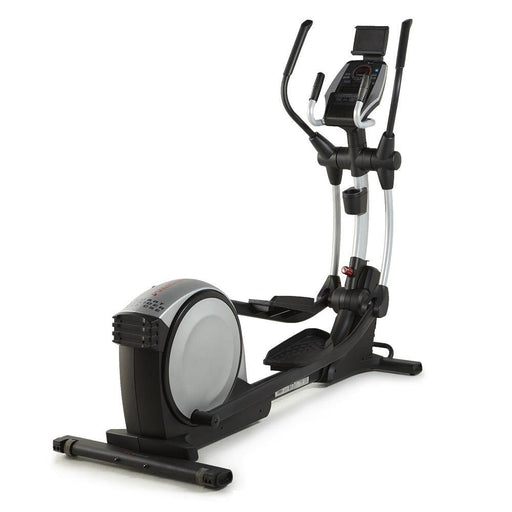 Pro-Form Smart Strider 495 CSE Elliptical Crosstrainer