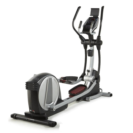 Pro-Form Smart Strider 695 CSE Elliptical Crosstrainer
