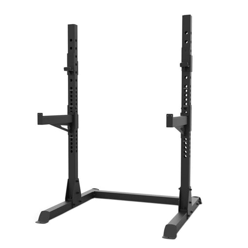 Primal Strength Monster Squat Stands (Matte Black)
