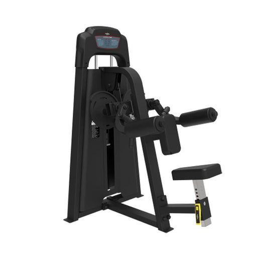 Primal Strength Cable Side Lateral Raise Machine - 100 Kg - Stack