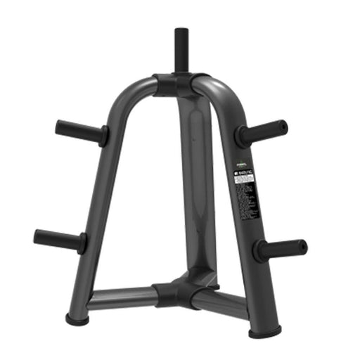 Primal Strength Commercial Disc Rack/Bumper Plate Tree