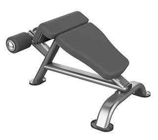 GymGear Elite Series Roman Chair