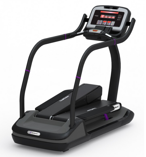 StairMaster TreadClimber 5