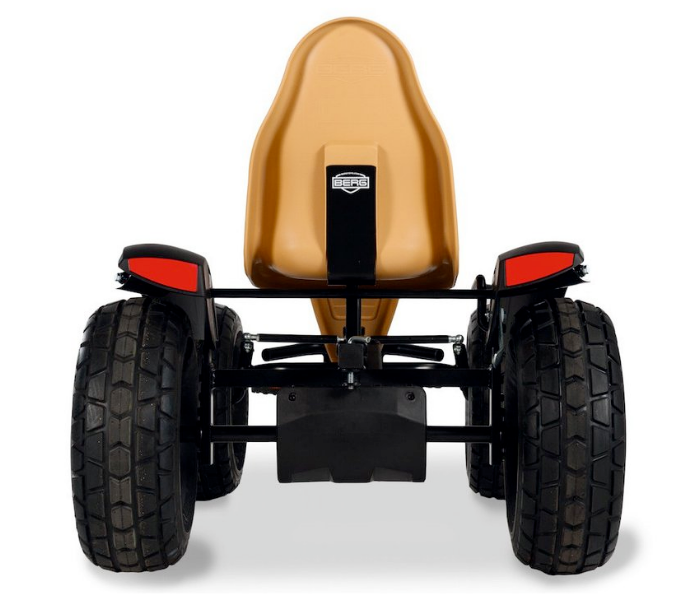 BERG Off-Road Go-Karts Safari BFR