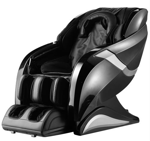 Sasaki 10 SERIES 5D SL Supreme Massage Chair