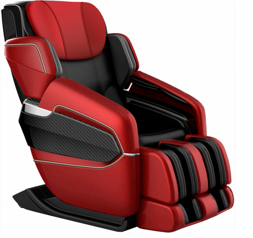 Sasaki 7 SERIES 4D V Shape Zero Gravity Massage Chair