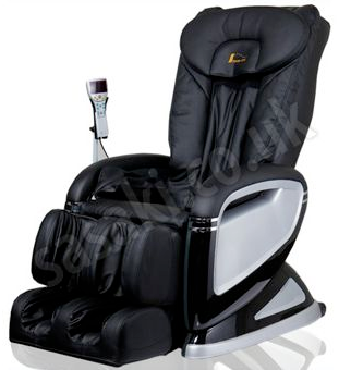 Sasaki X3 SERIES 3D Fashion Massage Chair