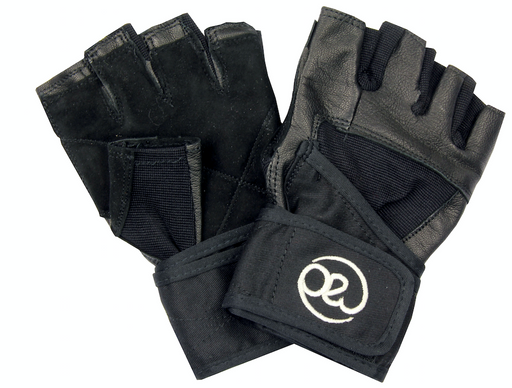 Fitness Mad Weight Lifting Glove