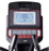 Sole Fitness E35 Elliptical Cross Trainer - New Model