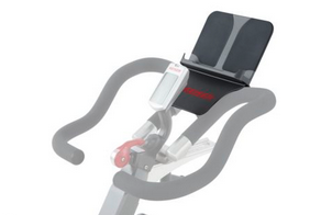 Keiser M5i Strider / Cross Trainer