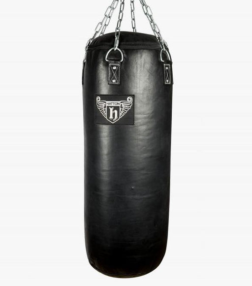 Hatton Heavy Bag
