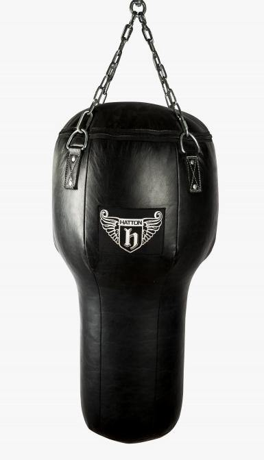 Hatton Upper Cut Bag