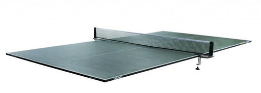 Butterfly Tabletop Table Tennis Table 9' x 5' (Full size)