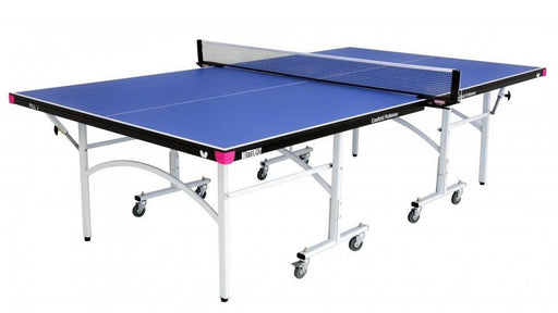 Butterfly Easifold 19 Rollaway Table Tennis