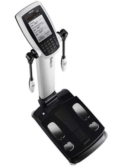 InBody 270 Body Composition Analyser