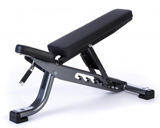 Jordan Adjustable Bench