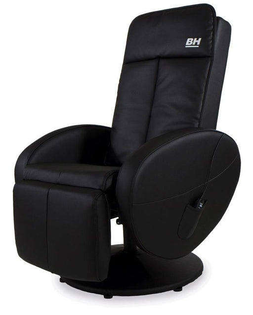 BH Verona M210 Massage Chair