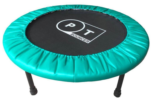 PT Bouncer Professional Rebounder