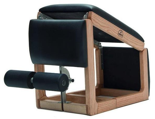 WaterRower NoHrd TriaTrainer - Ash Wood
